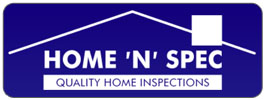 Home Inspection Services in Newmarket
