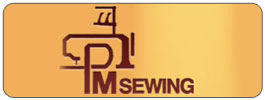 PM Sewing Custom Theatre Drapes and Sandbags in Newmarket