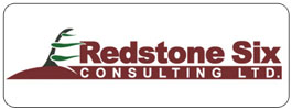 Redstone 6 Engineering and Software Consultants Newmarket