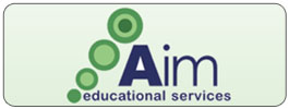 Aim Educational Services in Newmarket